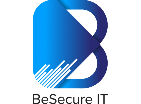 BeSecure IT
