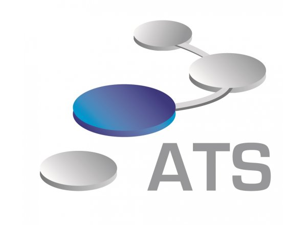 Advanced Technical Solutions (ATS)
