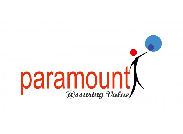 Paramount Computer Systems