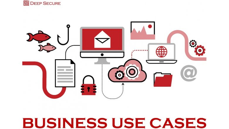Business Use Cases