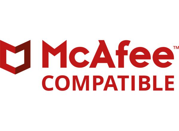 Deep Secure - McAfee