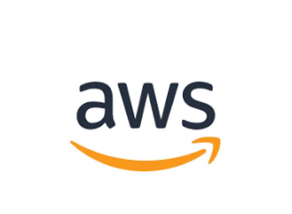 Deep Secure and Amazon Web Services