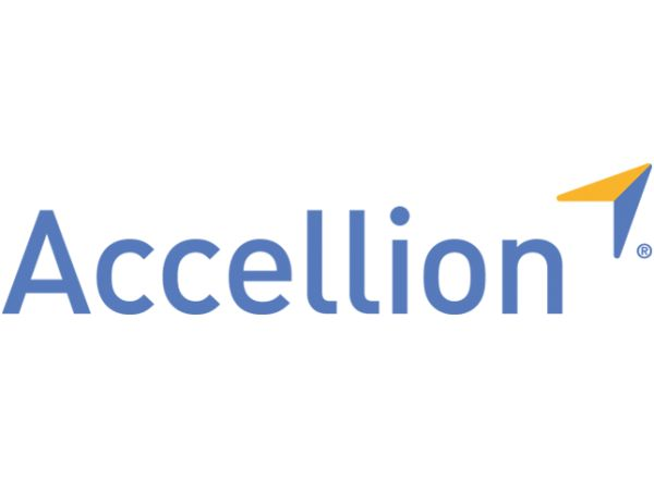 Deep Secure and Accelllion