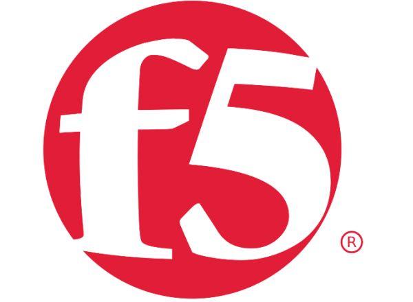 Deep Secure and F5