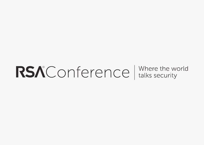 RSA 2018 – San Francisco 16-20th April