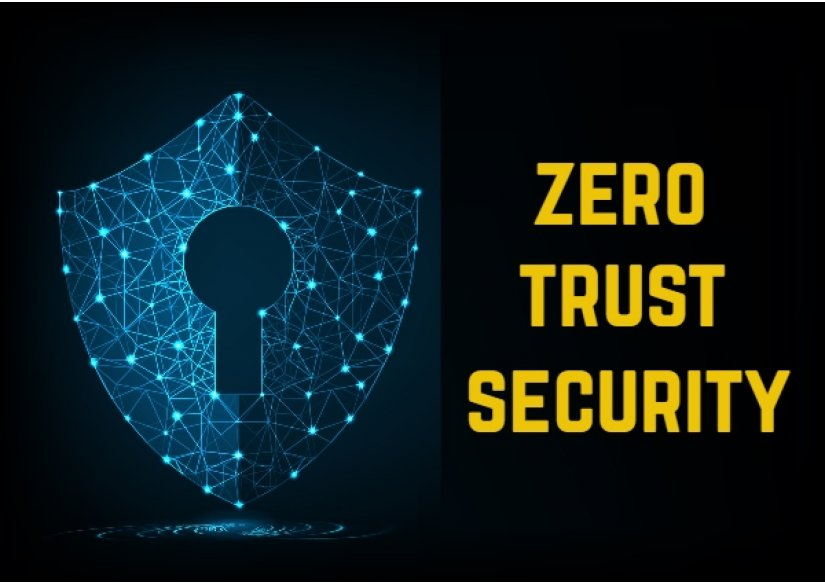 Can Zero Trust Security Turn the Tables on the Bad Guys?