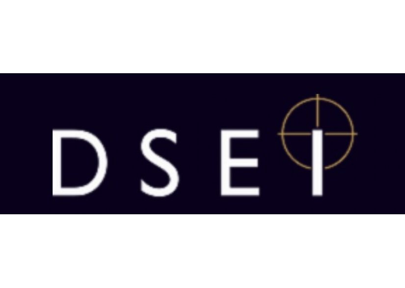 DSEI 2019: Deep Secure showcases cloud and cross-domain solutions