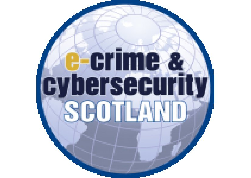 Join us at e-Crime & CyberSecurity Scotland - 6th November 2019
