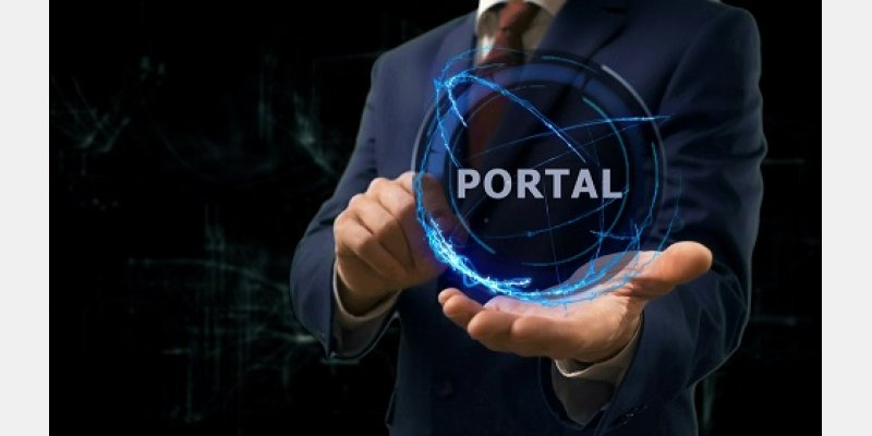 "New portal lets DevOps ""bake-in"" a 100% malware-free guarantee into applications and workflows"