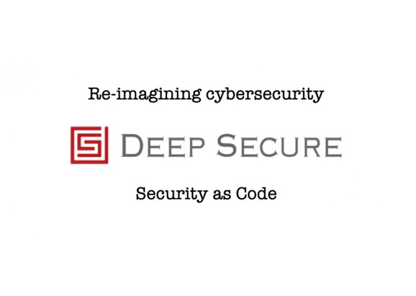 Security as Code