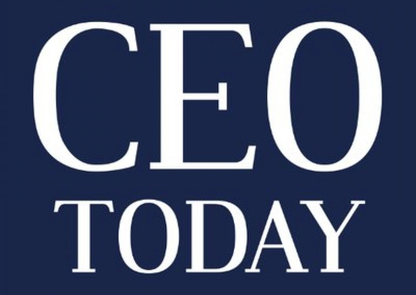 In the press: Beyond Detection - CEO Today Magazine