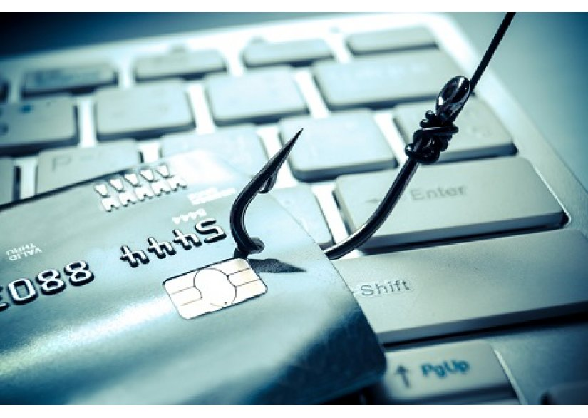 Phishing Campaign uses Fileless Malware