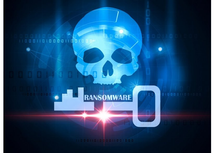 LockerGoga – Ransomware that's Signed, Sealed and Delivered